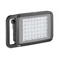 Прожектор MANFROTTO MLMICROPRO2 MICROPRO2 LED Light